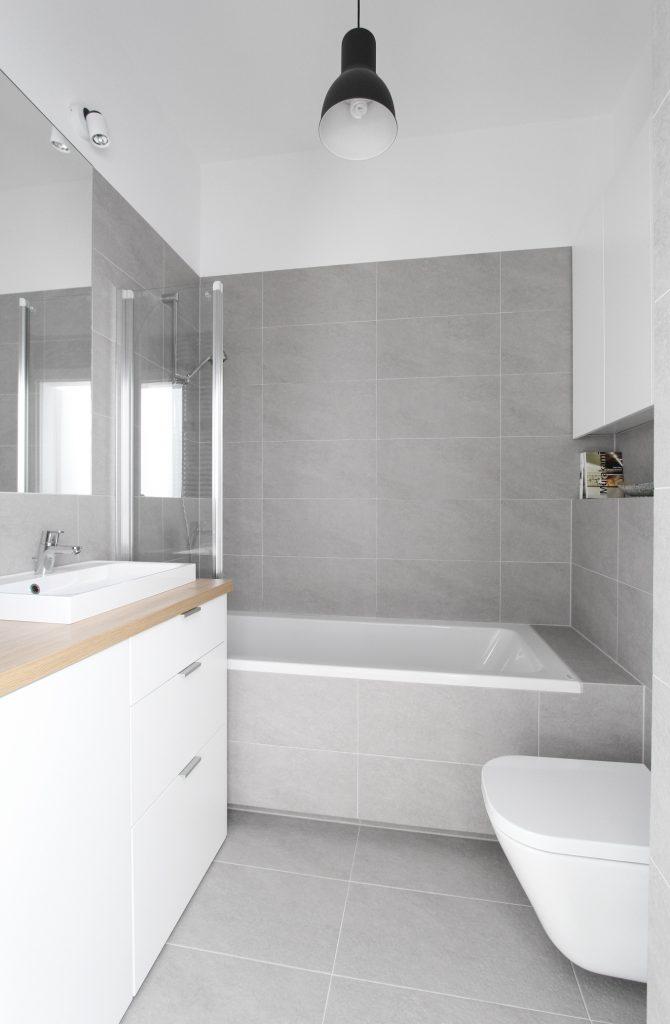 łazienka jana kazimierza