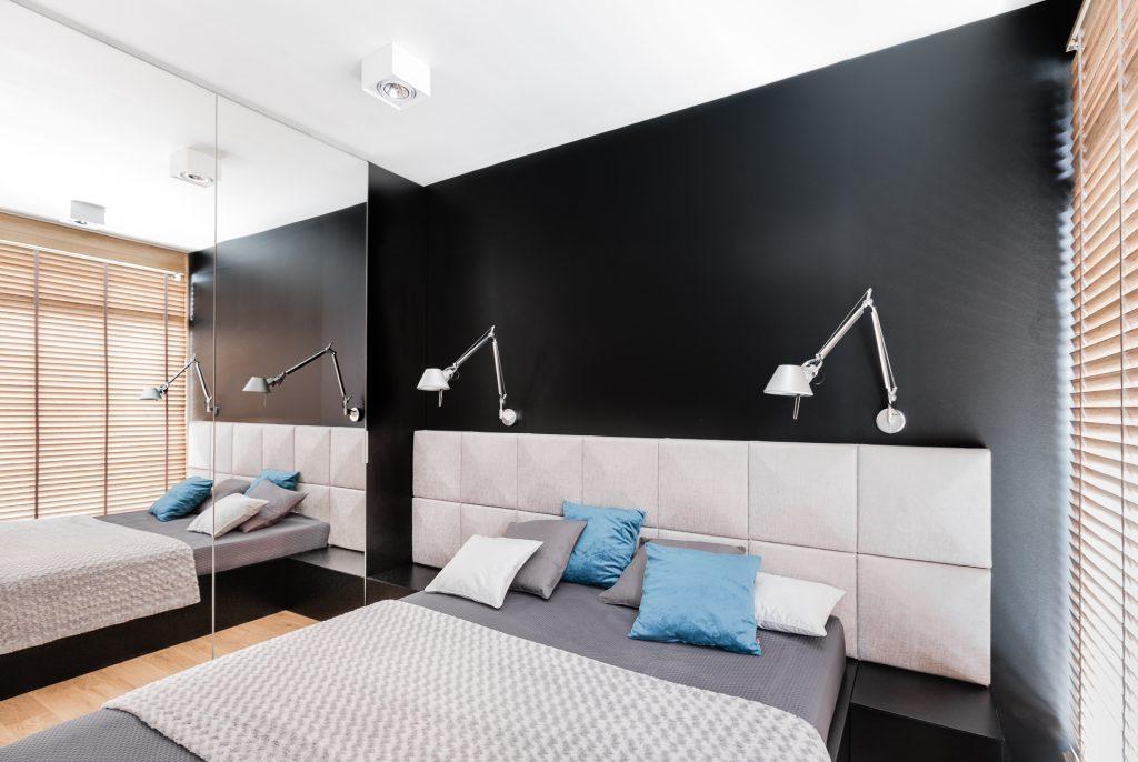 19 dzielnica projekt sypialni