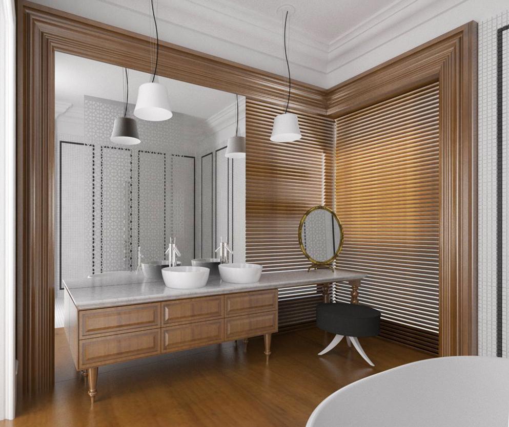 łazienka - wersja 2_1a