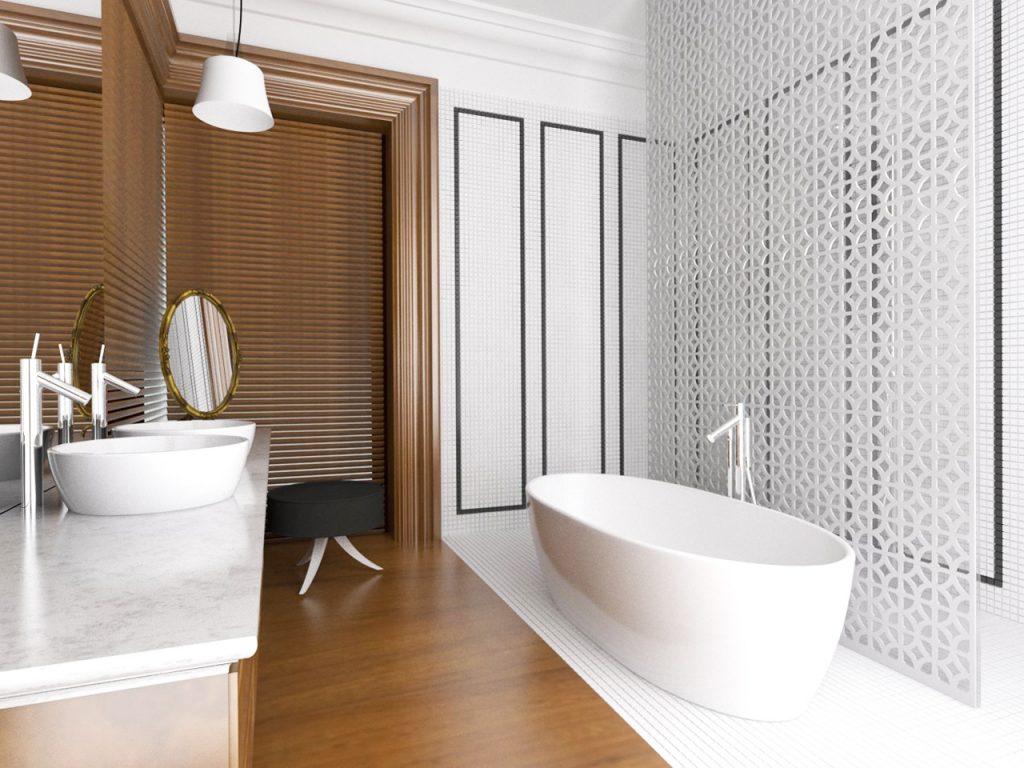 łazienka - wersja 2_2a