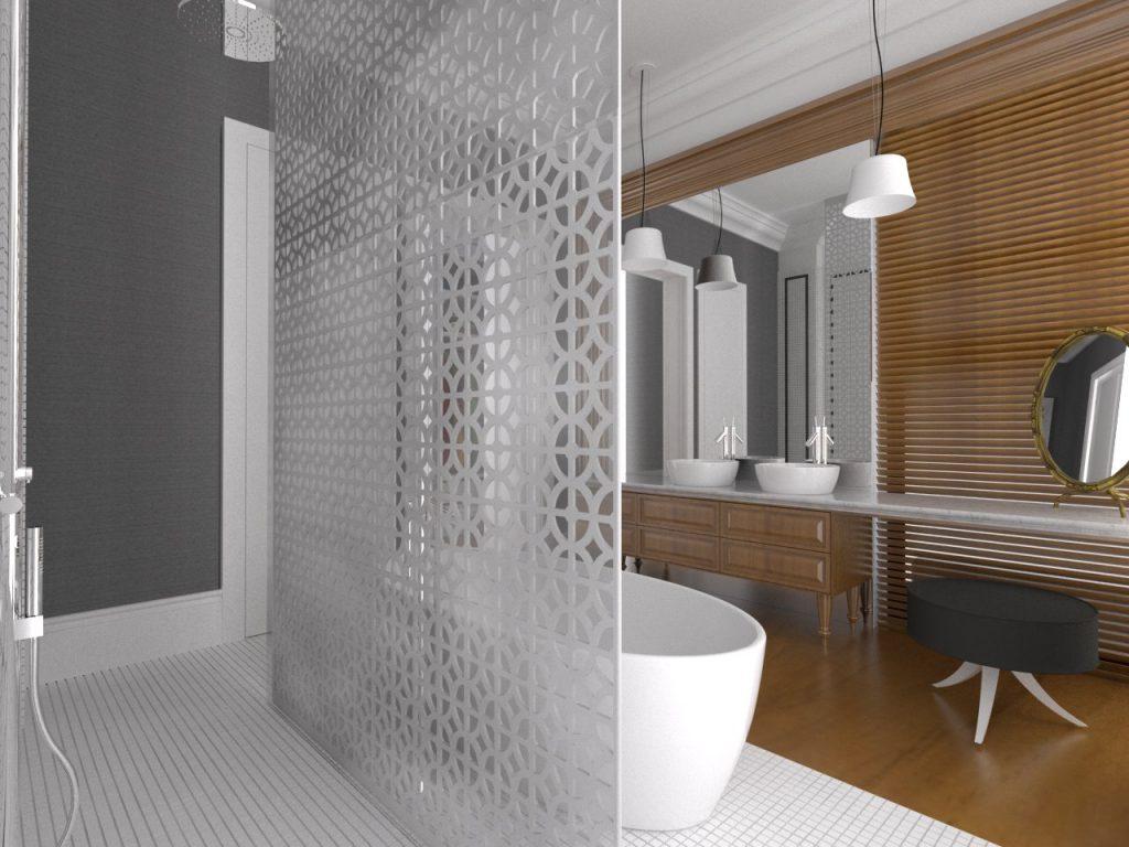 łazienka - wersja 2_3