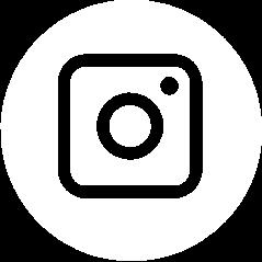 Fotter-Instagram