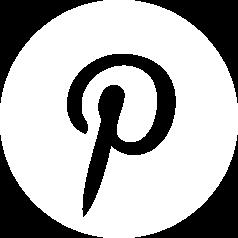 Footer-Pinterest